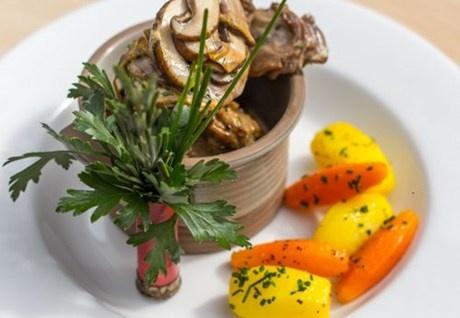 Pin by mmm... mushrooms on mmm... Mushroom Recipes | Pinterest