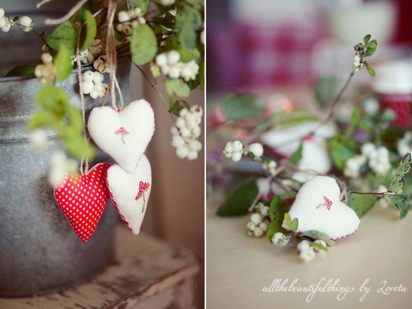 valentine rudi