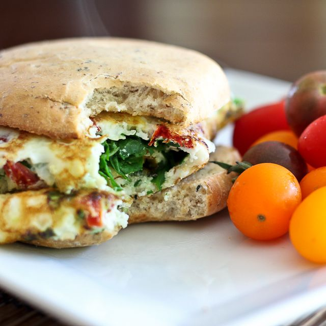 Pin by Brenda Chomiak on RECIPES:: Breakfast/Brunch | Pinterest