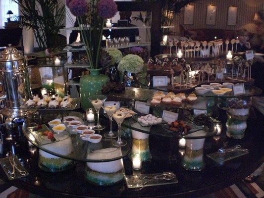 Pin by anita patko on memorable restaurants pinterest for Buffet chicago but