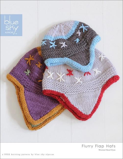 Teach Me How To Crochet : Love these. Teach me how to crochet Pinterest