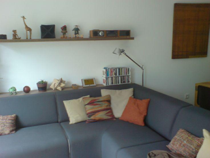 Cozy living room living room pinterest for Living room pinterest