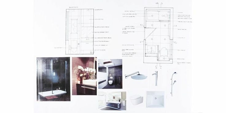 Short Courses Interior Design Alluring Design Inspiration