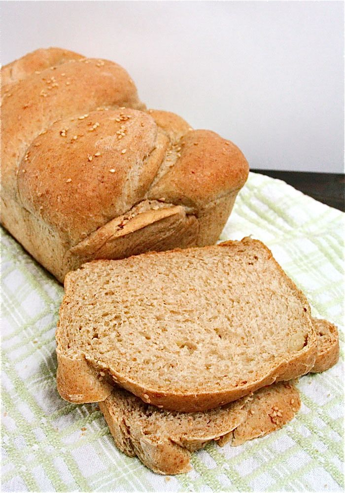 sweet potato bread recipe | recipes to try | Pinterest