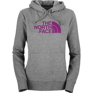 Half Dome Hoodie (Women's) #NorthFace #RockCreek The hoodies we will
