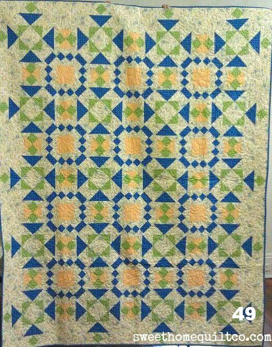 Pin By Megan Mcguire On Quilting Pinterest