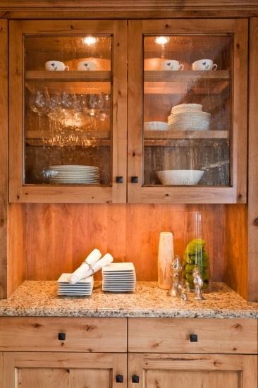 oregon dining room built in cabinets built in pinterest