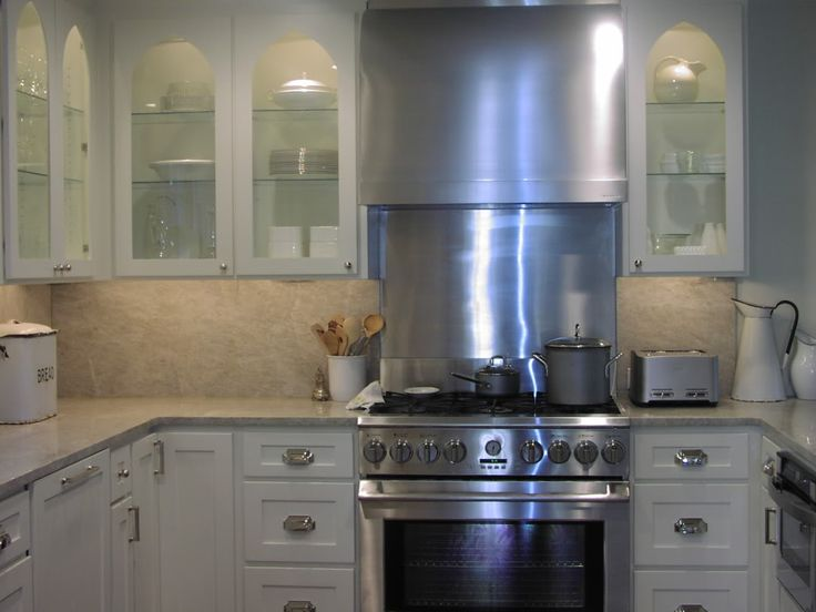Mother Of Pearl Countertops : Madre perla mother of pearl quartzite dream home