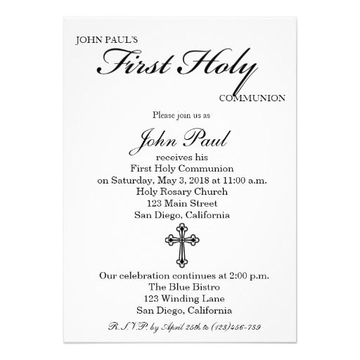 Wedding Elegant Invitations with good invitation example