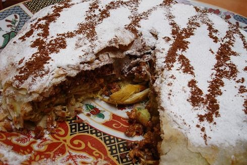 chicken thighs moroccan style roast chicken moroccan style chicken ...