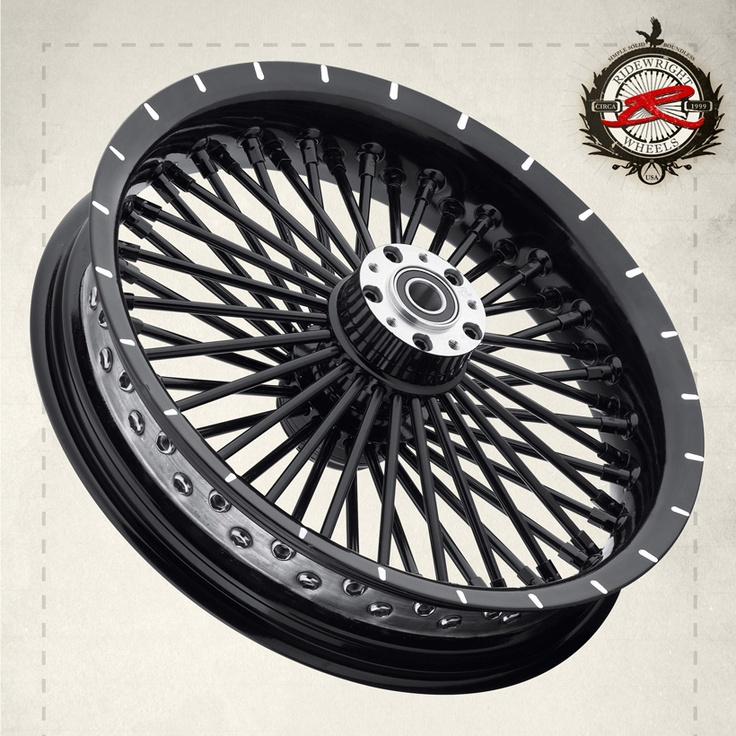 machine edge engraving by ride wright wheels ridewright customer wheels pinterest. Black Bedroom Furniture Sets. Home Design Ideas