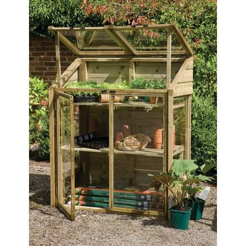 Wooden shed wickes
