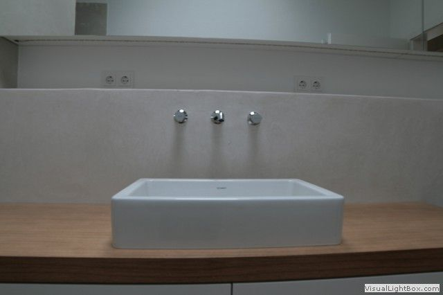 Galeriebilder badgestaltung mit tadelakt bad pinterest