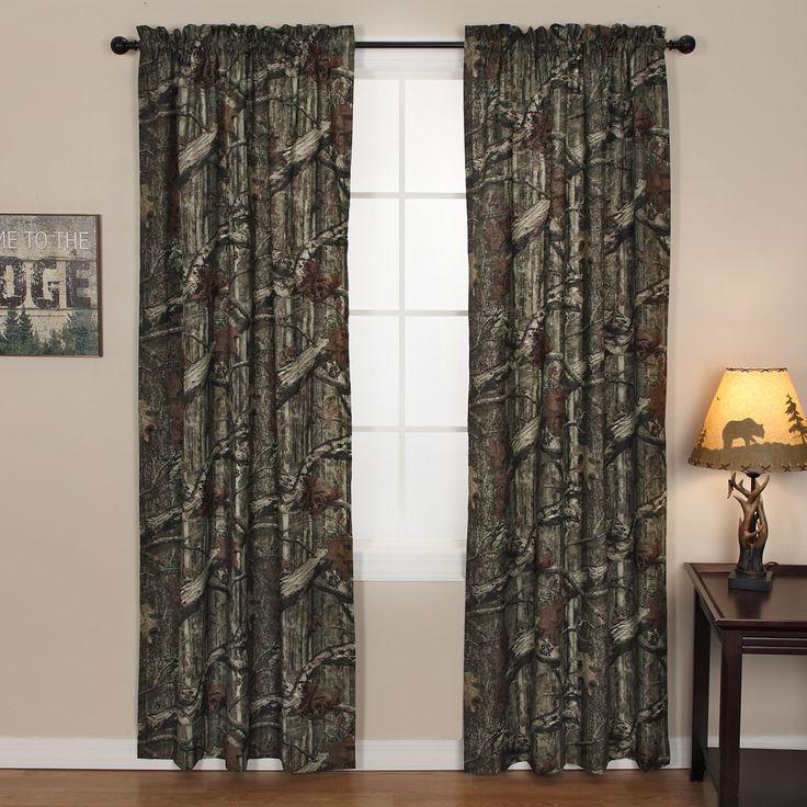 Shopko curtains