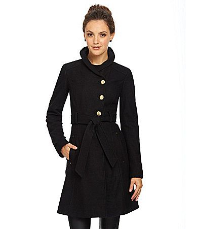 A $ coat that has been marked down 25 percent costs $ If it is marked down 90 percent of its already discounted price, it now costs $15! If you are a careful shopper, you can get summer items in October for almost nothing.