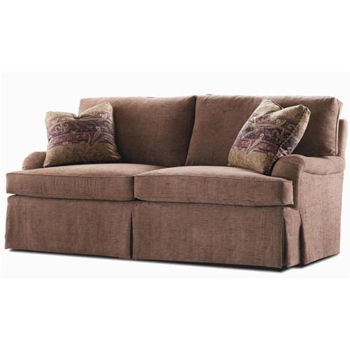 baers bedroom furniture 28 images bahama bedroom  : 283dda6463865a1cc0bf26c6a09efa2f from 45.32.161.28 size 500 x 500 jpeg 48kB