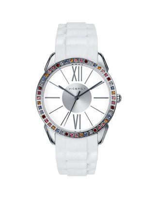 Reloj de femme viceroy el corte ingles relojes pinterest for Viceroy el corte ingles