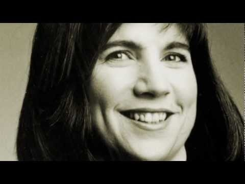 anna quindlen essay on parenting Personal essay anna quinlan adoption story  august 18, 2016 by anna quinlan  parenting humor parenting news new moms.