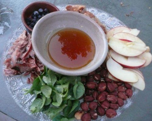 Tu B'Shevat Seder | Tu B'Shevat | Pinterest
