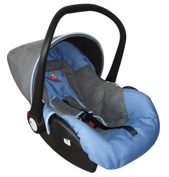 how to get a free infant car seat for low income families. Black Bedroom Furniture Sets. Home Design Ideas