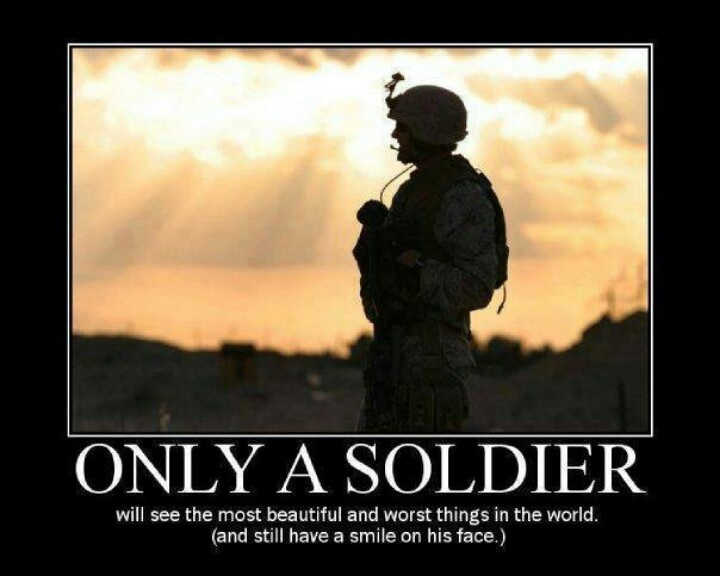 Keep them in your daily prayers military pinterest