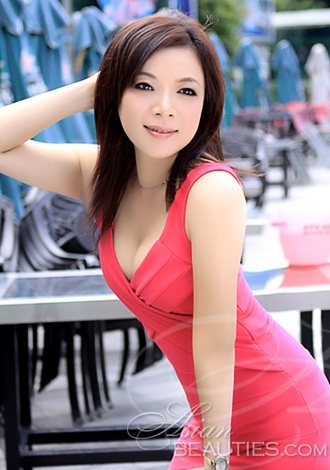 Finds Asian Woman 58