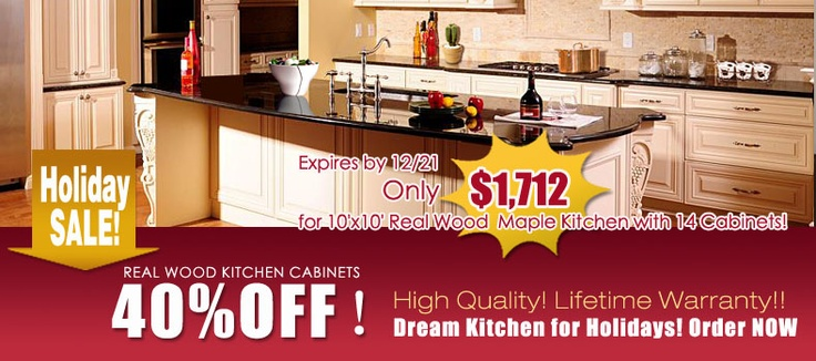 Pin by melissa blaney on house ideas kitchen pinterest for Cheap kraftmaid kitchen cabinets