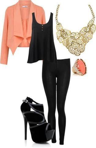 Fashion Ideas Llc