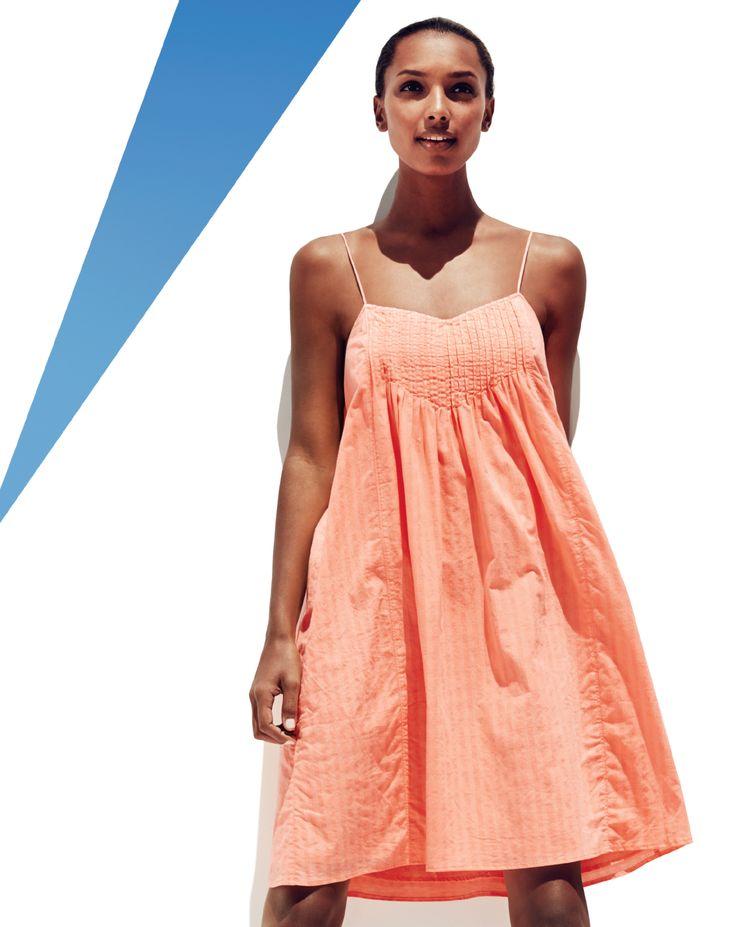 New RSum Dress  Women39s Dresses  JCrew