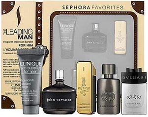 sephora father's day promotion