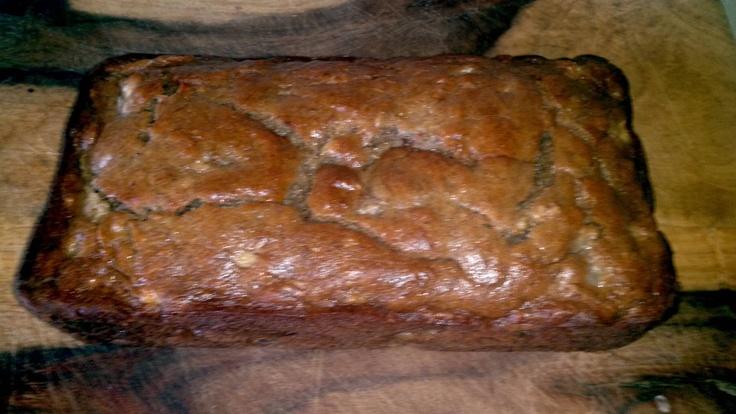 ... jacked up banana bread banana bread banana coconut bread jacked up