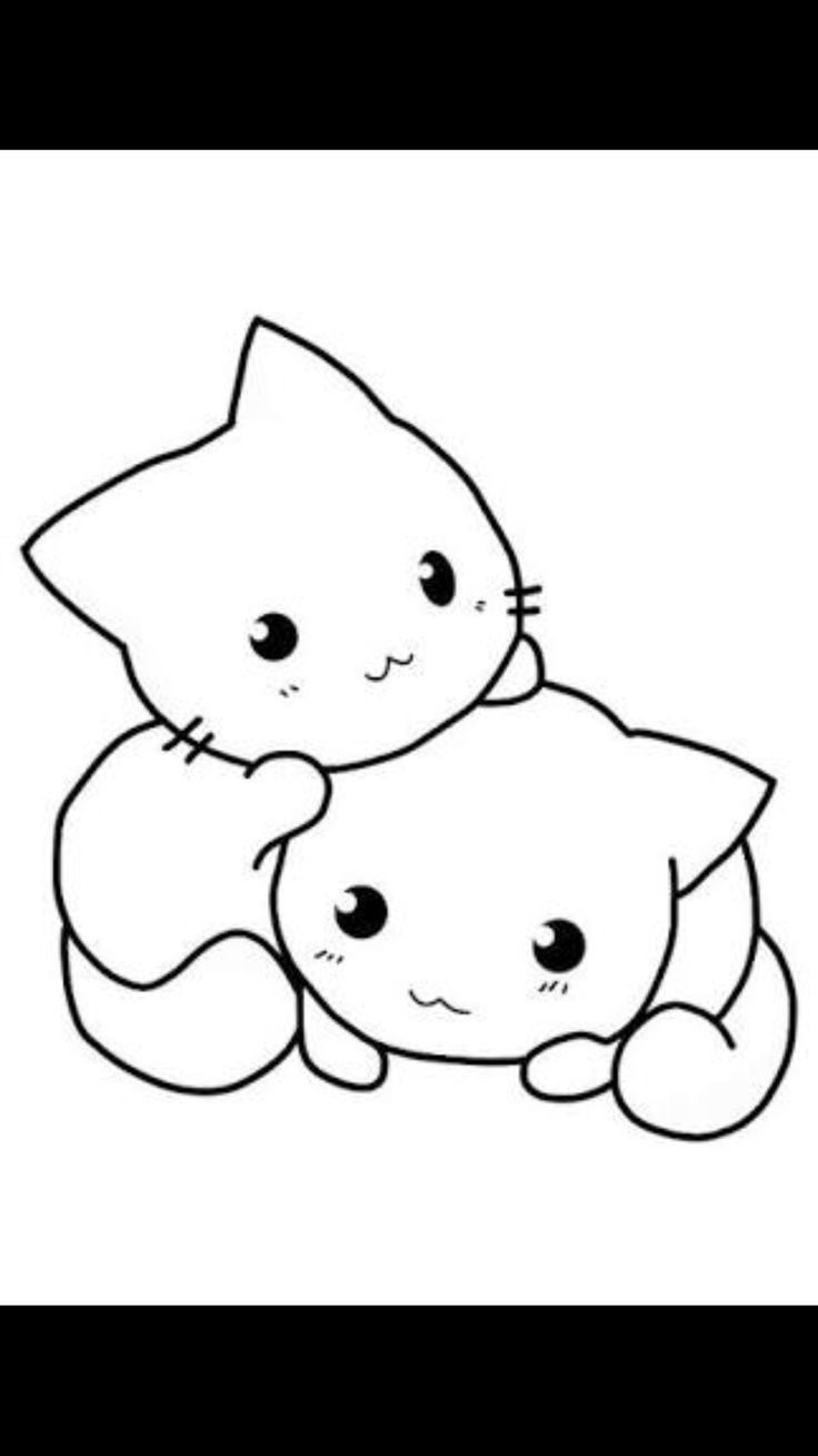Humphrey the hamster coloring pages