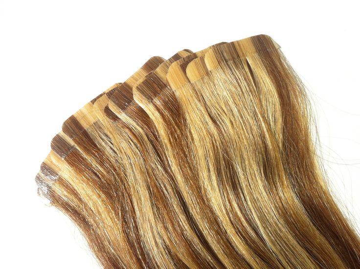 Where To Buy Tape Hair Extensions Toronto Human Hair Extensions