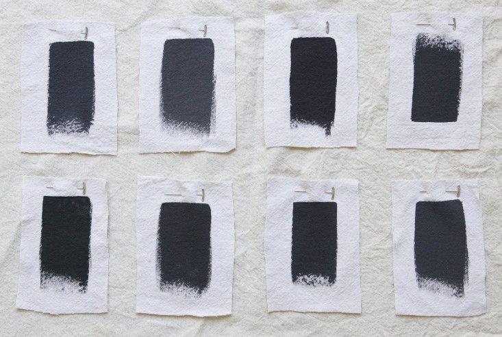 Dark Greys Exterior Pinterest
