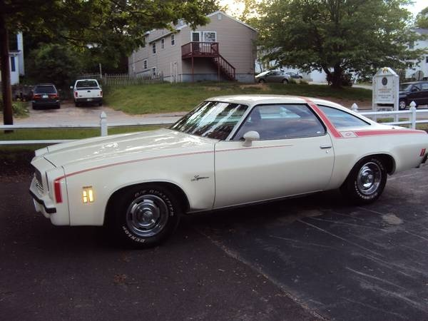 1973 Chevy Laguna Chevelle Pinterest