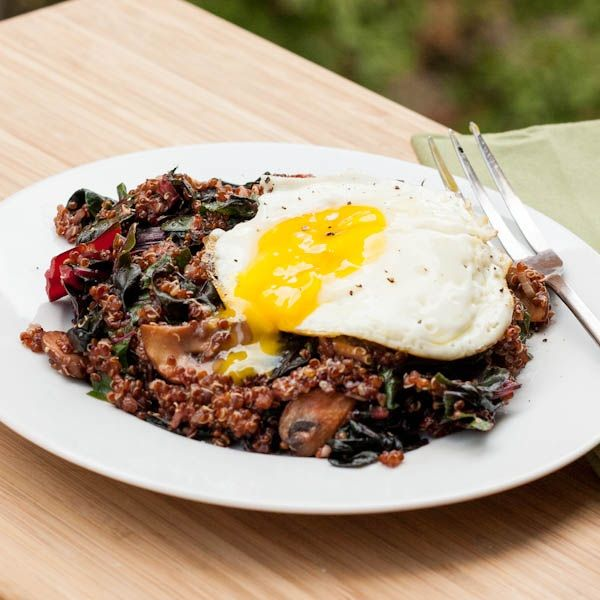 Pin by Casey Stephens on Breakfast Recipes | Pinterest