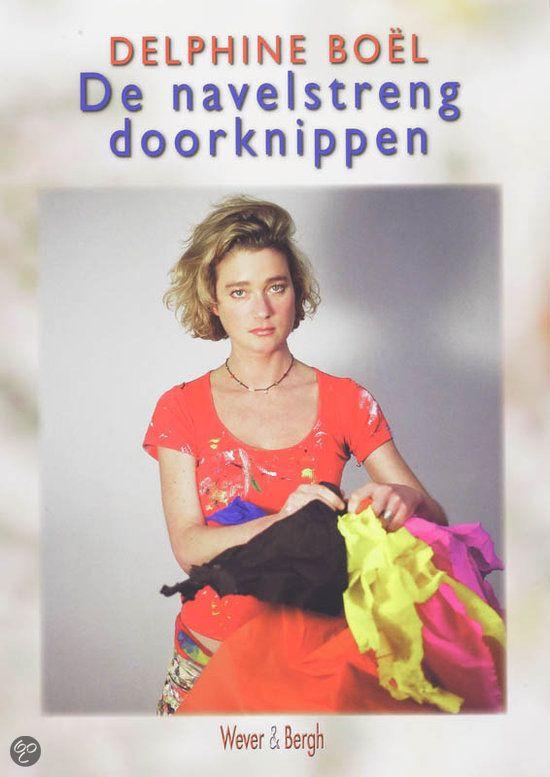 Delphine Boël | Reading | Pinterest