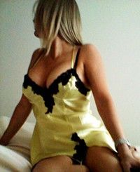 Hey guys it Audrey what a better way to relax on a monday than come see me. Call 443-509-2496. Discrete and private. Cant wait to here from you.  Poster's age: 25    • Location: Charleston    • Post ID: 2843948 charlestonwv