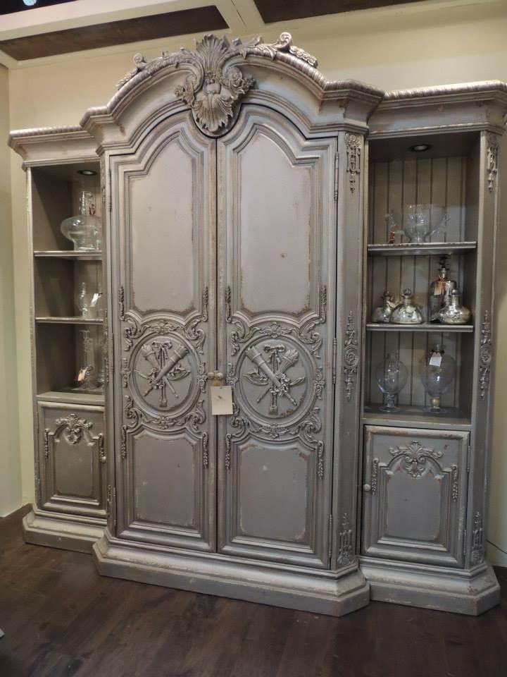 Habersham Cabinets And Finishes Pinterest