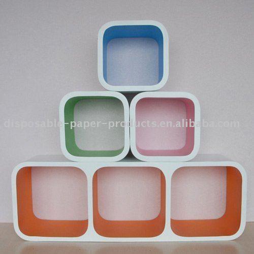 mensole a cubo ikea : Wall Cube Shelf M4 - Buy Wall Cube Shelf,Cube Shelves,Cube Shelvings ...