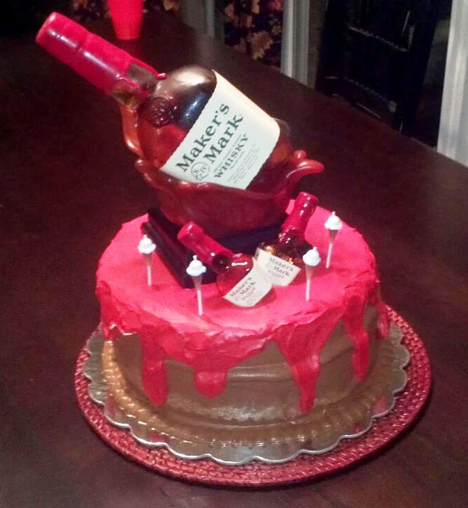 Birthday Cake Images Maker : 28th Birthday Cake Cake Ideas and Designs
