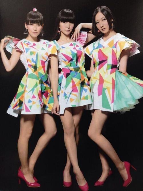 Perfumeの画像 p1_8