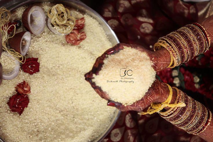 thalambralu indian wedding tradition brenda pinterest