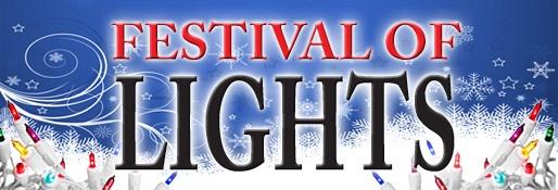 Image result for brighton colodo festival of lights