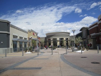 Fashion place mall in murray utah pinterest