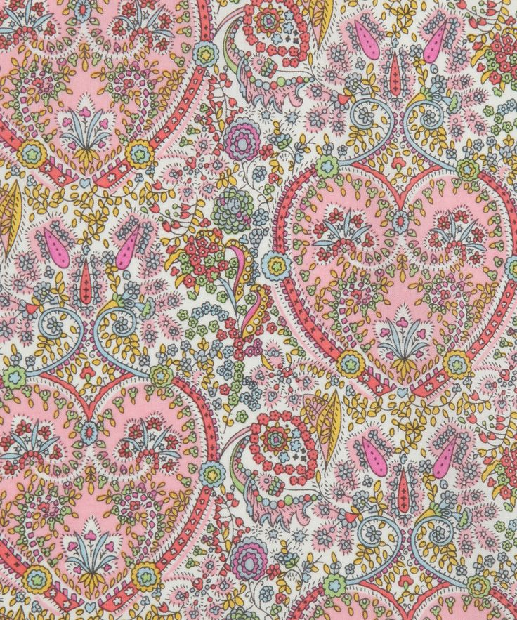 ... Fabrics. Shop more from the Liberty Art Fabrics collection at Liberty