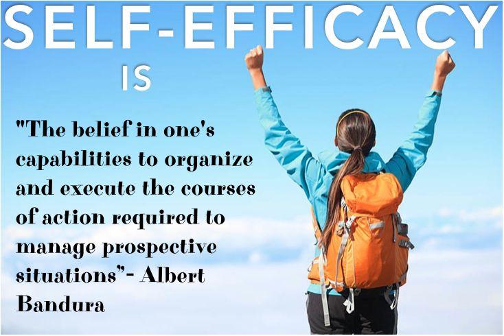 Quotes On Efficacy. QuotesGram