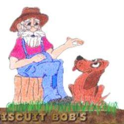 A Gift Of Bob