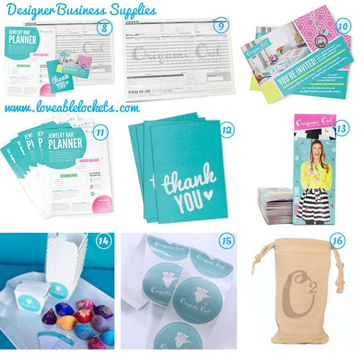 pin by dyana hall on origami owl independent designer