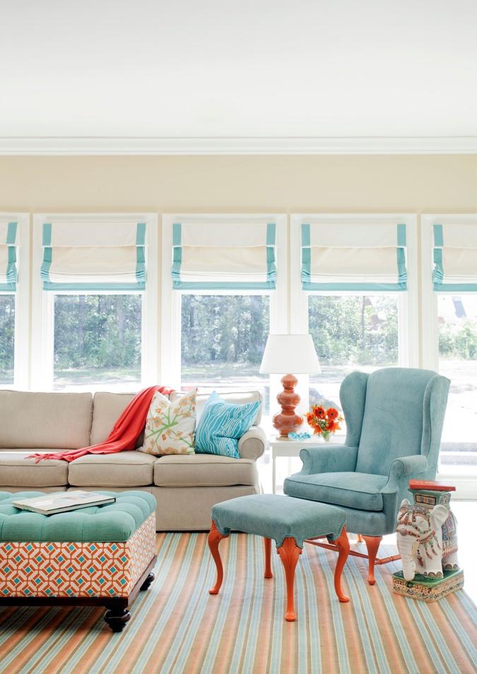Beach House Windows Beach House Pinterest